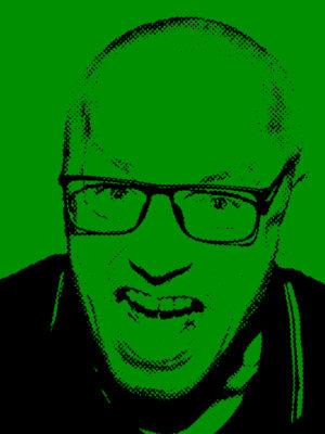 Web_200919_BKolboe_Bingo 3 - grønn